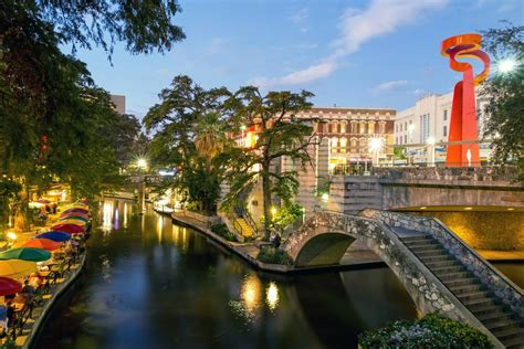 explore san antonio boerne hill country with
