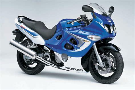 suzuki katana 600 bike special