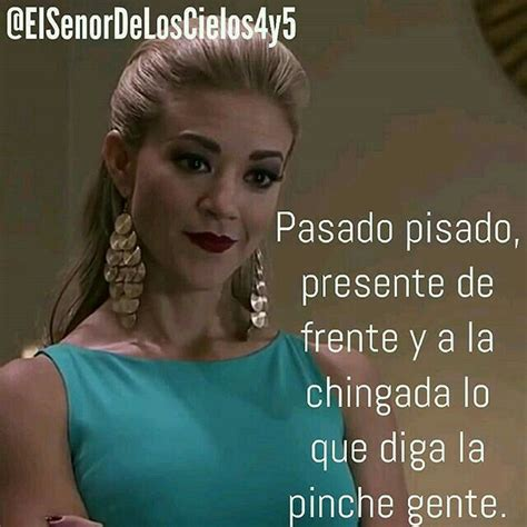 imagenes para mujeres chingonas cabrona etc 10 best images about frases chingonas de mujeres