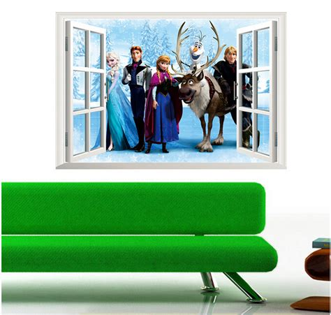 wall sticker shopping elsa frozen wall sticker shopping pakistan