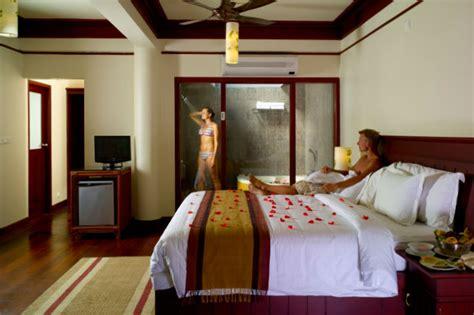 honeymoon rooms most popular 6 nights 7 days kerala honeymoon packages