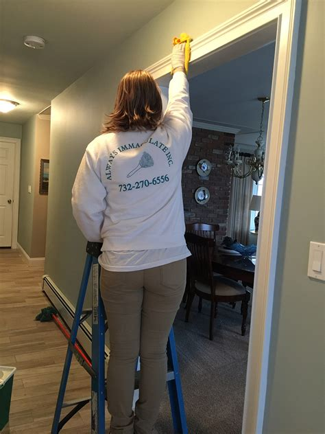 house cleaning services toms river nj house cleaning services toms river nj 28 images cleaning services cleaning