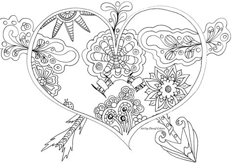 pictures to color for adults free coloring pages coloring worldwide