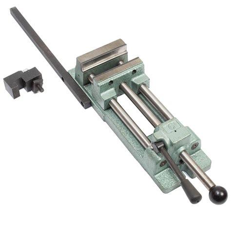 bench drill press australia 100 bench drill press australia pedestal drill
