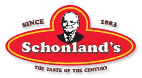 old hot dog brands brands