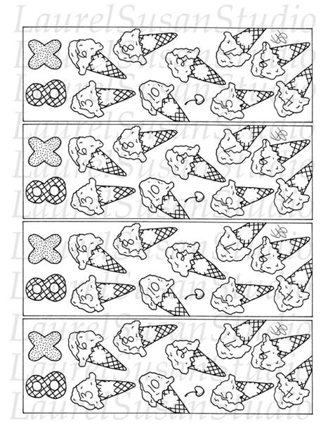 coloring pages of multiplication math coloring pages multiplication new calendar template