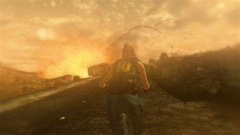 first fallout nears for arizona s refusal to comply with ambitious fallout new vegas mod project brazil is almost