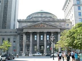 le bank bank of montreal v stuart