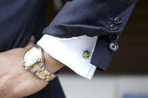 Silk Knot Cufflinks Jual Cufflink Untuk Kemeja Manset Cuff 3 fitinline jenis jenis cufflink
