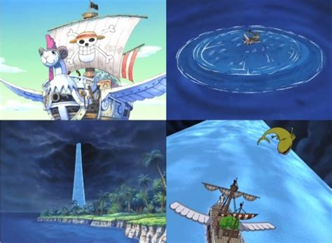 anime island stream king of the anime one piece reaches its 500th episode