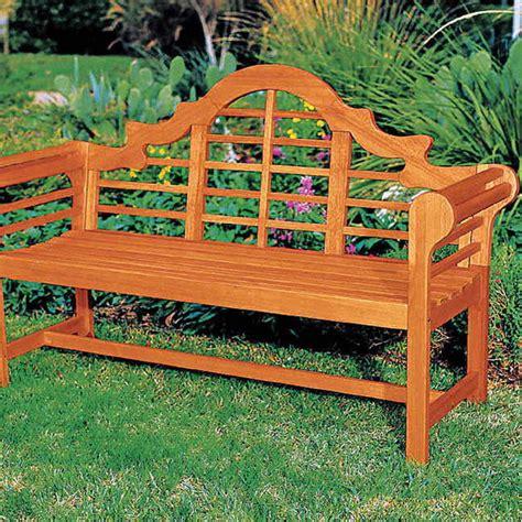 lutyens garden bench lutyens garden bench at wayside gardens