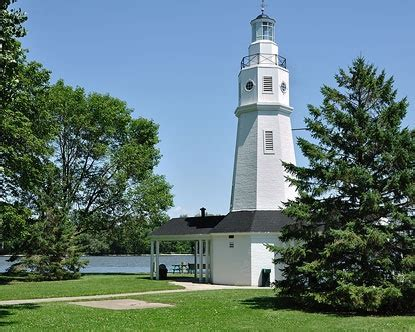17 best images about neenah on pinterest | online com