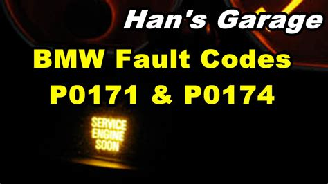 ford p0174 trouble code trouble codes p0171 p0174 related keywords trouble codes