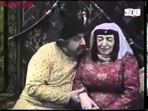 მანანა ქართული ფილმი manana | doovi