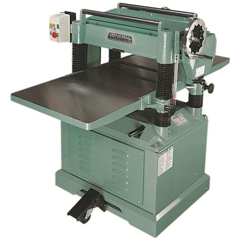 Best Home Planer by Planers Woodworking Tools The Home Depot