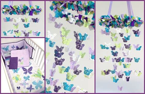 nojo beautiful butterfly comforter 337 best images about baby things on pinterest