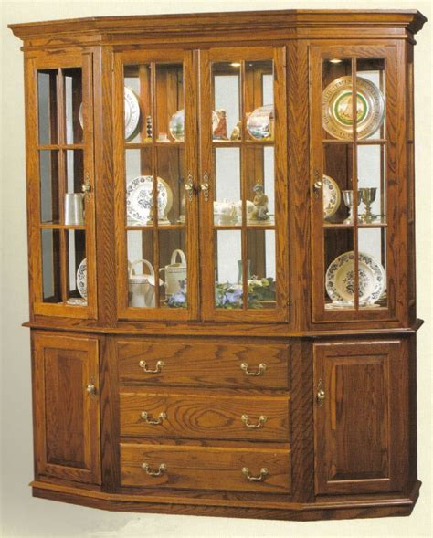 large black china cabinet 80 unfinished dining room hutch large size of china
