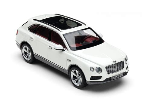 2015 bentley suv price 2015 bentley bentayga suv 1 43