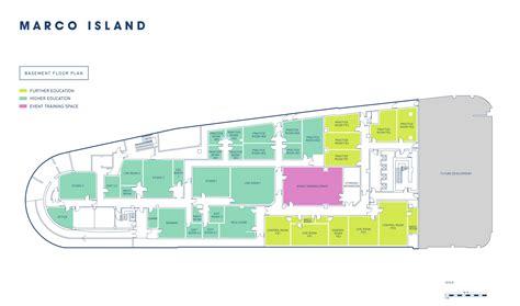 nottingham arena floor plan nottingham arena floor plan 100 100 nottingham arena floor