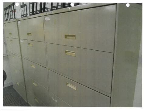 used hon file cabinets hon fireproof file cabinets cabinets matttroy