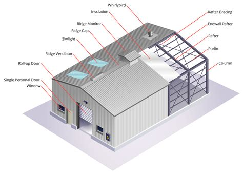 steel structure homes design aloininfo aloininfo
