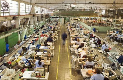 who manufactures hacked the cost of a cyber breach part 5 manufacturer