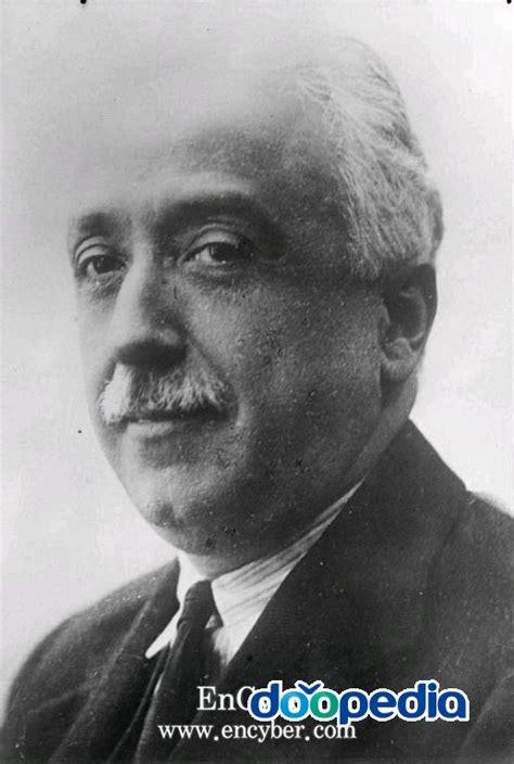 la biografia de el musico javier molina niceto alcala zamora y torres 니세토 알칼라 사모라 이 토레스 1877 7 6