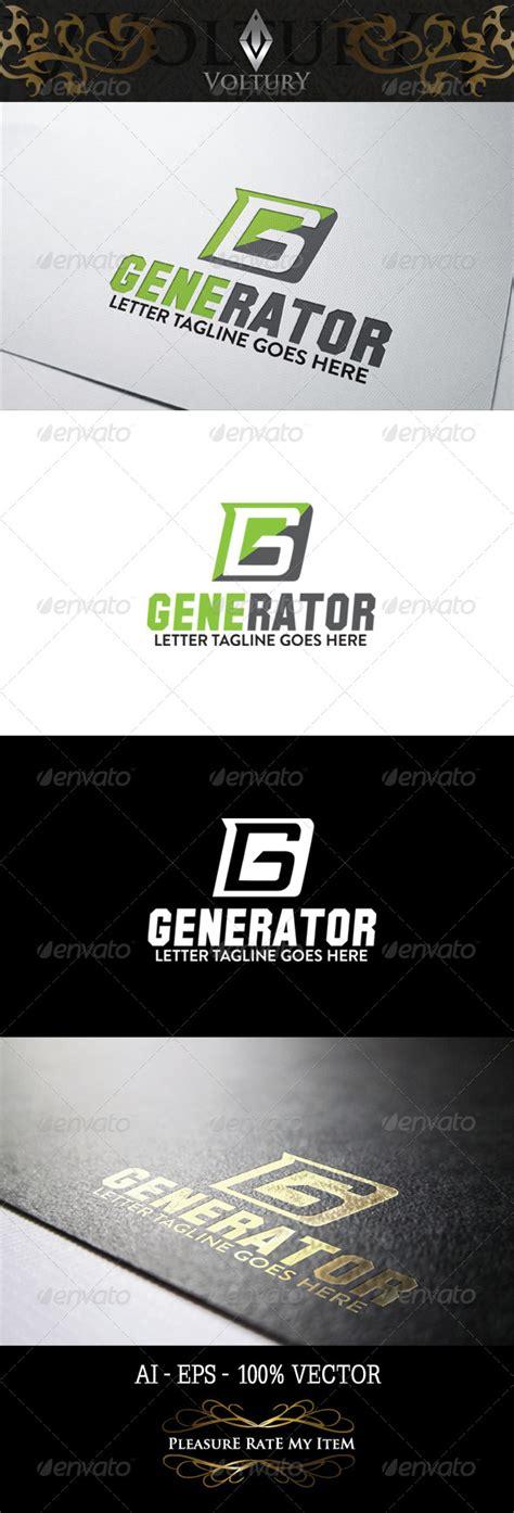 doodle logo generator doodle letters generator 187 tinkytyler org stock photos