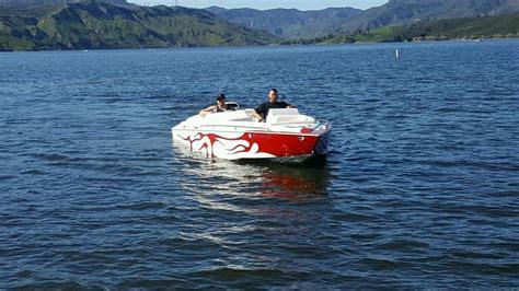 scorpion boats cheetah 23 scorpion boats for sale