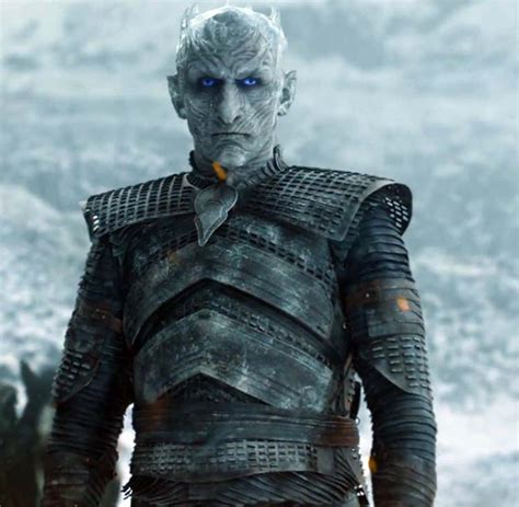 actor game night in pics he is the actor who plays the night king in game