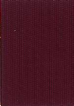 premier maroon ppl 1390 a upholstery supply upholstery