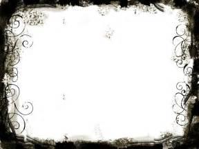 free frames borders and digital photo frame flamenco desktop cool design best border for wedding
