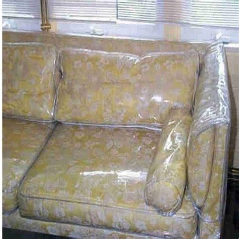 vinyl couch covers for sale 69 mod top polara for c bodies only