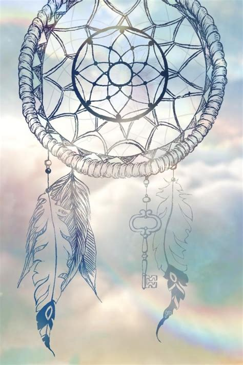 wallpaper for iphone dream catcher cute dream catcher wallpaper girly wallpapers