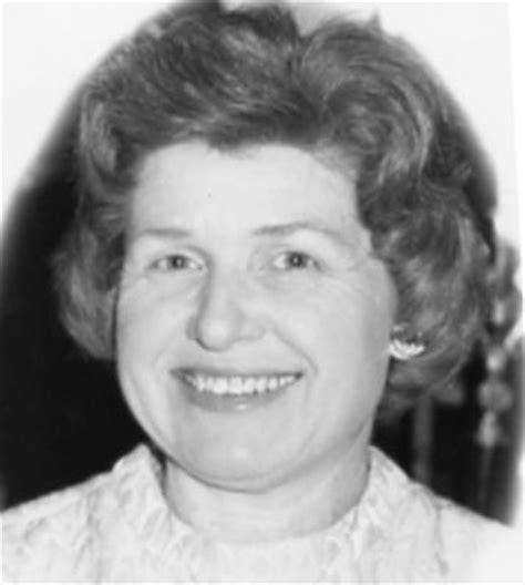 lola obituary ellisville mississippi legacy
