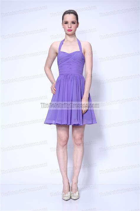 taylor swift fearless tour dress taylor swift short purple dress newark speak now concert