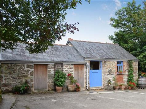 The Barn Holiday Cottage The Blue Door Barn From Cottages 4 You The Blue Door Barn