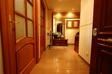 venta piso centro gijon cesar nozal vivir en gij 243 n - Pisos En Venta Gijon Centro