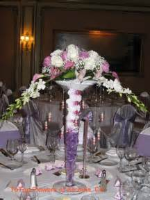 design ideas wholesale glass vases floral vases