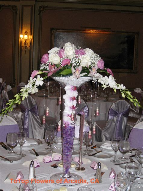 Glass Vases For Centerpieces Wholesale by Design Ideas Wholesale Glass Vases Floral Vases