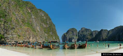 speed boat bar menu speedboat tour maya bay la plage phi phi et bamboo