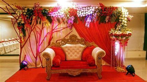 DebPriya Wedding & Events Planner, Wedding Planner in