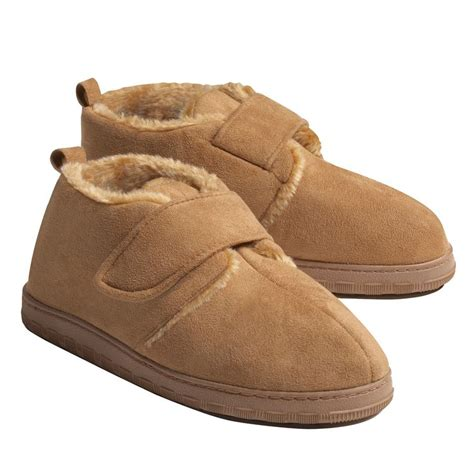 slippers for sugar patients 17 best images about diabetic desserts foods and shoes on