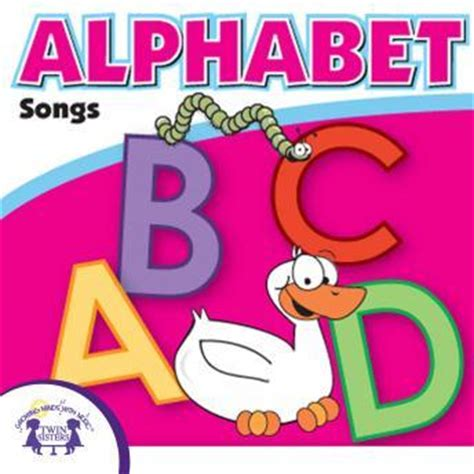 Letter Audio Song Listen To Alphabet Songs By Productions At Audiobooks