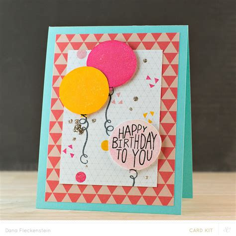 scrapbooking and card scrapbook greeting cards wblqual