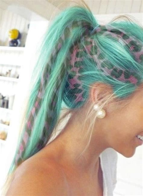 colorful hair colorful hair ideas www pixshark images galleries