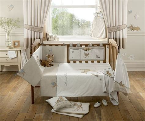 bambi crib bedding bambi nursery b is for baby pinterest bambi nursery