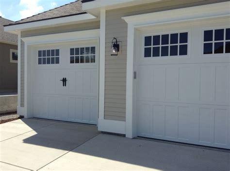 Exterior Garage Light Fixtures 1000 Ideas About Outdoor Garage Lights On Pinterest White Brick Houses Exterior Lighting