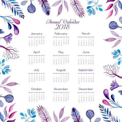 flower design kalender encontrado no google com origem em br freepik com