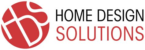 home design solutions inc wi hds products